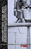 Transformers: The IDW Collection: v. 2 by Simon Furman