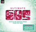 Ultimate 60's by Various
