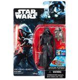 """Star Wars: 3.75"""" Kylo Ren - Action Figure"""