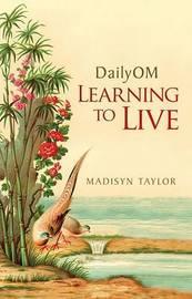 Dailyom by Madisyn Taylor image