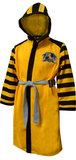 Harry Potter - Hufflepuff Robe (Large/X-Large)