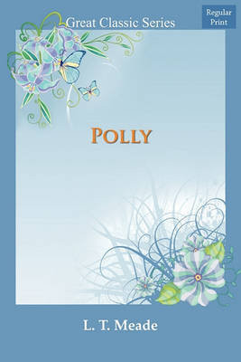 Polly by L.T. Meade image