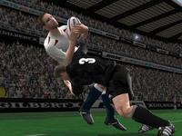 Rugby 2005 for PC Games image
