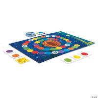 Peaceable Kingdom: Hoot Owl Hoot! - Cooperative Game