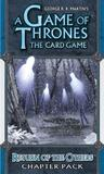 A Game of Thrones LCG: Return of the Others Expansion