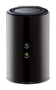 D-Link DIR-850L Wireless AC1200 Dual Band Cloud Router