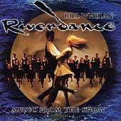 Riverdance by Bill Whelan