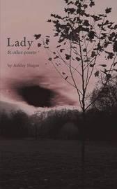 Lady by Ashley Hugot