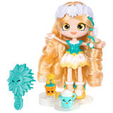 Shopkins: Shoppies Doll (Daisy Petals)