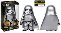 Star Wars Hikari: Captain Phasma - Classic Figure