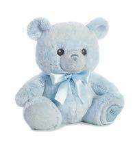 Aurora Teddy Bear (Lil Boy)