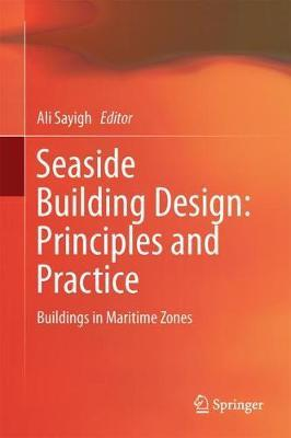 Seaside Building Design: Principles and Practice image
