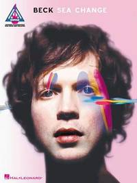 Beck by Andrew Moore