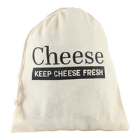 Cheese Bag