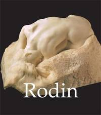 Rodin by Parkstone Press image