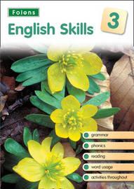 English Skills: Bk. 3 image
