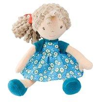 Bonikka Doll - Macey Lu (25cm)