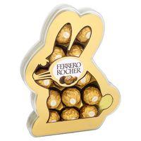 Ferrero Rocher Spring Bunny (162g)
