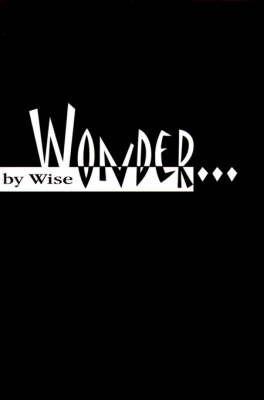 Wonder by Wise