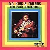 B.B. King & Friends by B.B. King