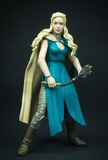 Game of Thrones Daenerys Targaryen Legacy Collection 2 Action Figure