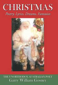 Christmas by Garry , William Gosney