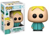 South Park - Butters Pop! Vinyl Figure