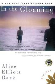 In The Gloaming by Alice Elliott Dark image