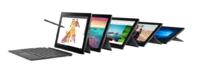 "Lenovo Miix 520 12.2"" FHD i7 256GB SSD 16GB RAM 4G LTE image"
