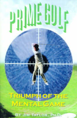 Prime Golf by Jim Taylor