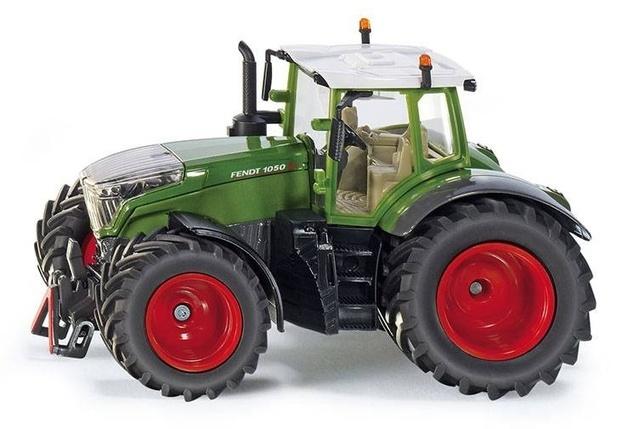 Siku: 1:32 Fendt 1050 Vario tractor