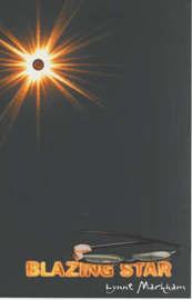Blazing Star by Lynne Markham image