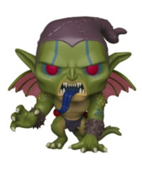 Spider-Man: ITSV - Green Goblin Pop! Vinyl Figure