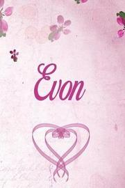 Evon by Smith image