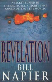 Revelation by Bill Napier image