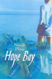 Hope Bay by Nicole Pluss image