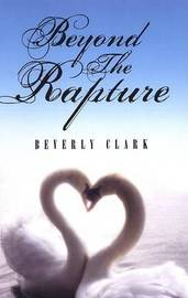 Beyond the Rapture by Beverly Clark image