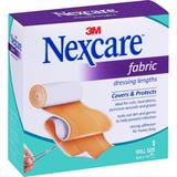 Nexcare Fabric Dressing Lengths (6cmX1m)