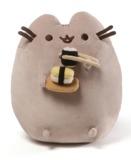 Pusheen the Cat: Pusheen Sushi Plush (24cm)