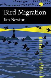 Bird Migration by Ian Newton image