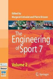The Engineering of Sport 7 image