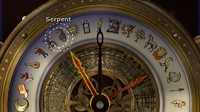 The Golden Compass for PC Games image