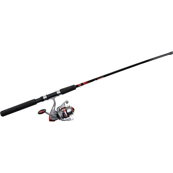 Jarvis Walker Rock Devil II Surf Combo (12ft)