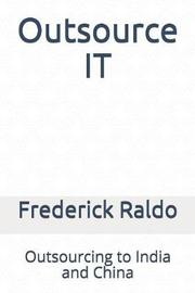 Outsource IT by Frederick Raldo image
