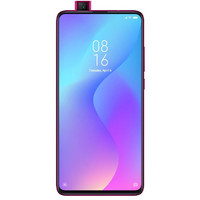 Xiaomi: Mi 9T (K20) Dual SIM Smartphone - Flame Red/6GB+128GB image