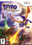Legend of Spyro: Dawn of the Dragon for Nintendo Wii