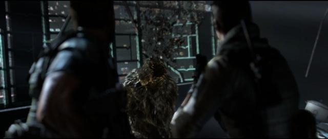 Resident Evil 6 for Xbox 360 image