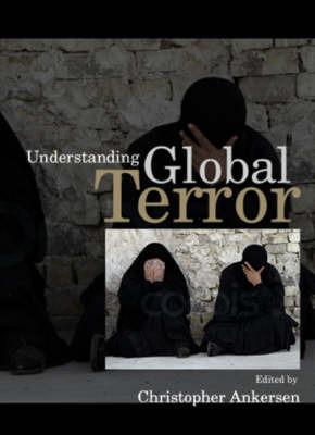 Understanding Global Terror