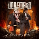 Skills In Pills (Special Edition) by Lindemann