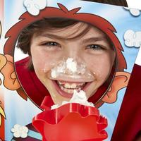 Pie Face: Showdown - Party Game image